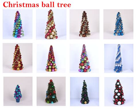 buy wholesale christmas decorations usa uk canada