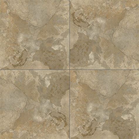 200 pcs peel and stick marble vinyl floor tile self