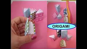 Basteln Mit Kindern Schnell Und Einfach : diy origami notizbuch schnell und einfach falten mini ~ A.2002-acura-tl-radio.info Haus und Dekorationen