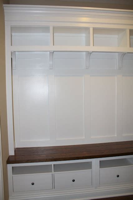 ikea mudroom furniture mudroom bench from ikea furniture diy crafts pinterest