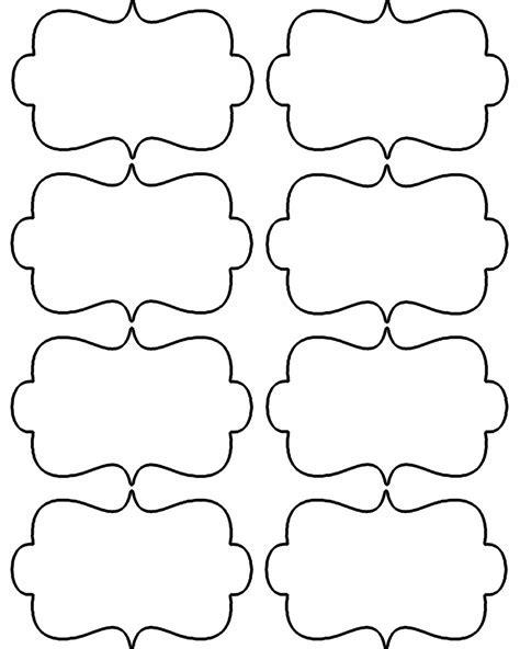 Name Tag Template Free Printable by Fresh Name Tag Template Free Printable Poserforum Net