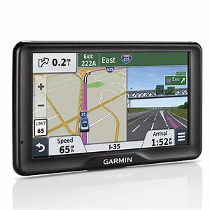 Garmin Navi Auto : garmin nuvi 2757lm portable gps navigator tvs ~ Kayakingforconservation.com Haus und Dekorationen
