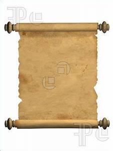 Blank Scroll Invitations Blank Scroll Template For Microsoft Office Blank Scroll