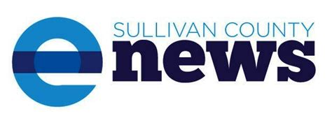 Answers Weaknesses Exles by Read The February 28 2014 Of The Sullivan County Enews