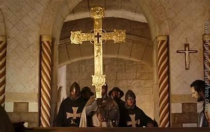 Crusader Cross Templar Knight Arn Wallpapers Background