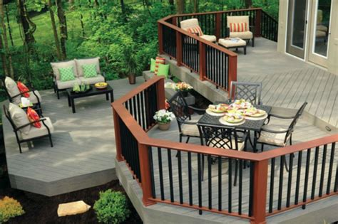 deck omaha hours builder services delivery deck designs tool repair