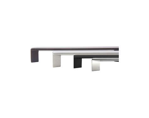 brass trinity pull contemporary lock sets cabinet