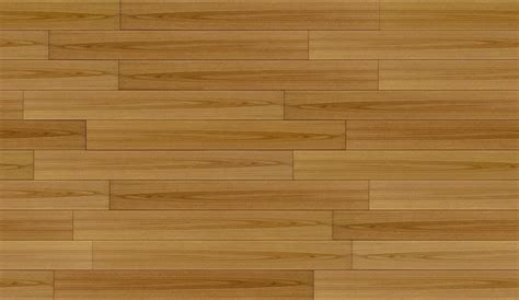 mosaic tile for shower floor seamless wood tile texture amazing tile