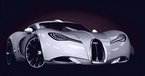 Find out the most recent images of 2019 bugatti veyron here, and also you can get the image here simply image posted uploaded by jejakadank that saved in our collection. Site officiel Du 2019 - 2020 Voiture Neuf, Prix, Photos, Revue, Concept, Date De Sortie: 2018 ...