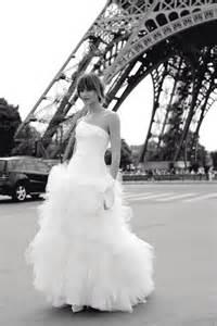 cymbeline robe de mariã e le de robe de mariée cymbeline collection cymbeline modèle espera