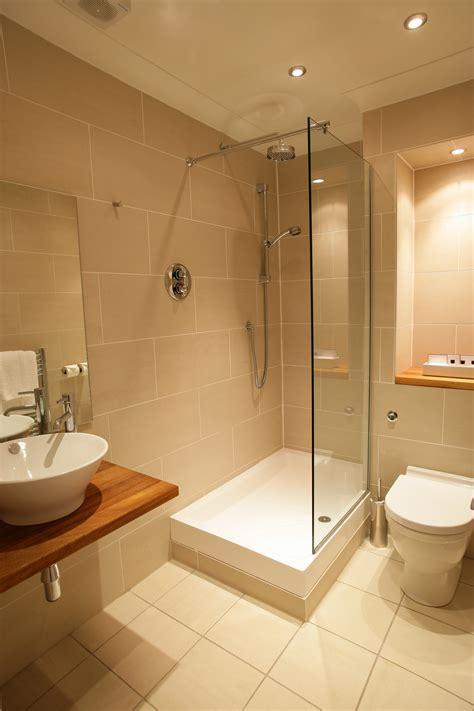 designs for bathrooms bathroom sterling bathtub shower design for small