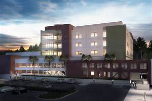 Design-Build Collaboration Makes California Hospital a ...