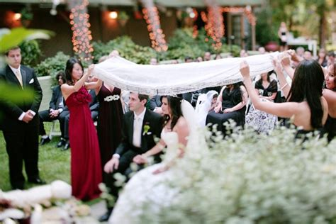 17 best images about wedding traditions on