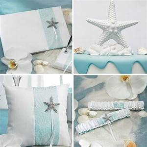 beach themed wedding decorations applicable beach With beach themed wedding decorations