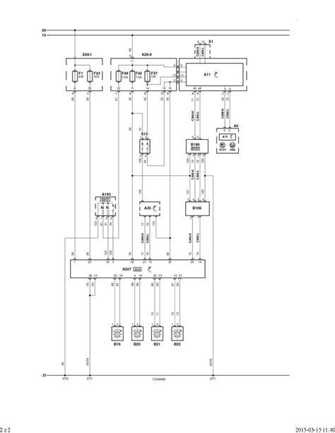 Psa Wiring Diagram For Jumper Relay Hdi Eobdtool