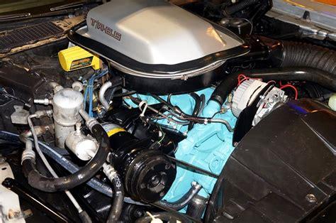 how does a cars engine work 1979 pontiac grand prix navigation system 1979 pontiac trans am platinum a e classic cars