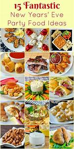 1000+ images about Photos from Rock Recipes on Pinterest