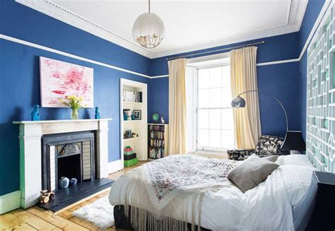 modern makeovers  victorian homes real homes