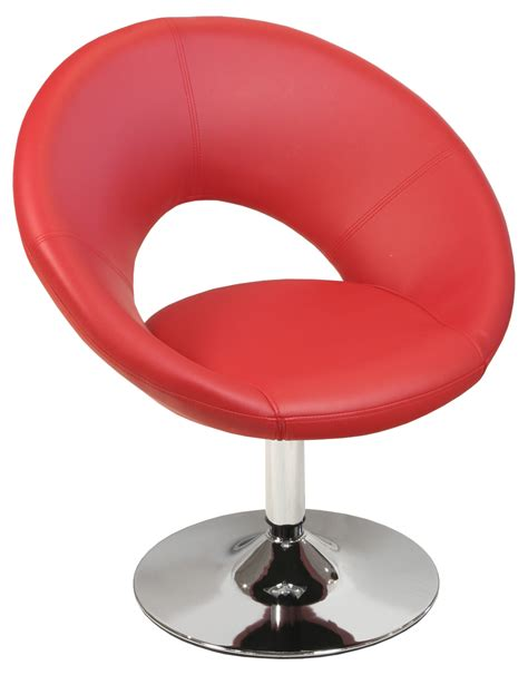 Swivel Pod Chair Uk by Swivel Pod Chair Retro Chairs Retro Furniture