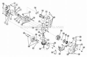 e wiring diagram bmw cpt bmw auto wiring diagram With cpt wiring diagram