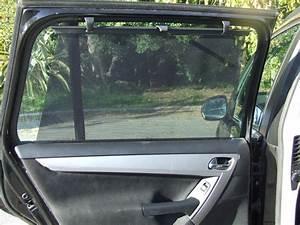 Grand C4 Picasso 7 Places : troc echange citroen c4 grand picasso 1 6 hdi 110 7 places mill sur france ~ Gottalentnigeria.com Avis de Voitures