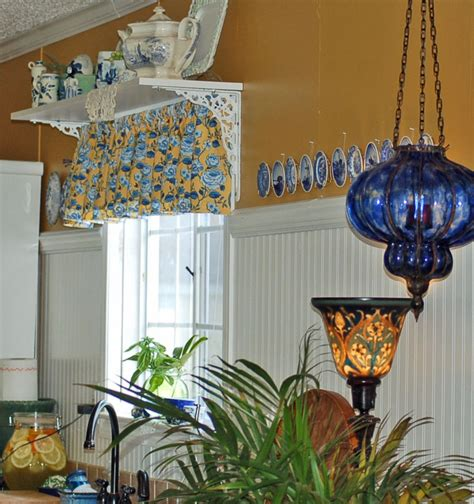 blue and yellow kitchen ideas yellow and blue kitchen designs kitchen ideas pinterest
