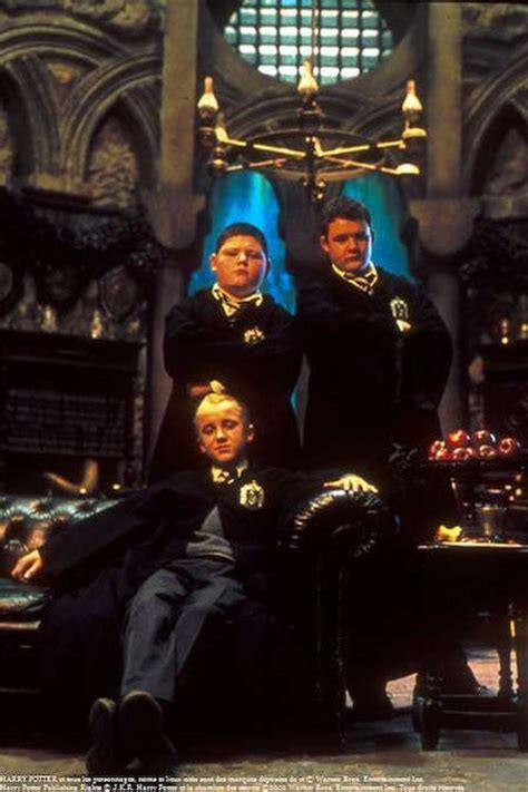 harry potter la chambre des secrets complet en francais harry potter et la chambre des secrets chris columbus