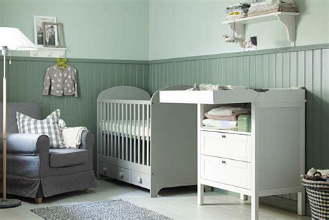 Armoire Pour Bebe Ikea  Armoire  Idées De Décoration De