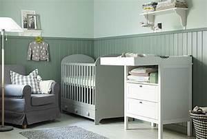 tapis chambre bebe fille ikea chambre idees de With tapis chambre bébé avec vente en ligne de canapé