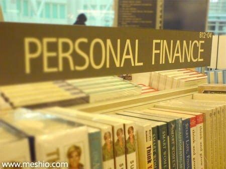 awesome  forums  personal finance  investing