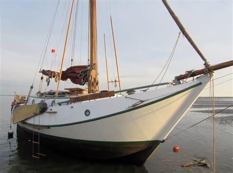 Platbodem Huren Lauwersmeer bootverhuur groningerland lauwersoog platbodemverhuur