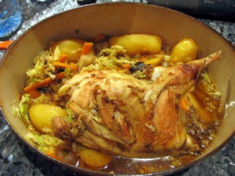 cuisiner un faisan au vin 28 images cuisine cuisiner un faisan au four avec noir couleur