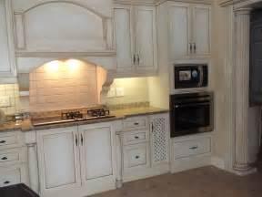 shabby chic kitchen furniture shabby chic cupboards nico 39 s kitchens