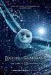 貓頭鷹王國:守衛者傳奇線上看 - 動作片 - 線上看-免费高清电影线上看