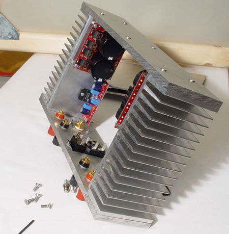 electronics diy quality electronic kits electronic