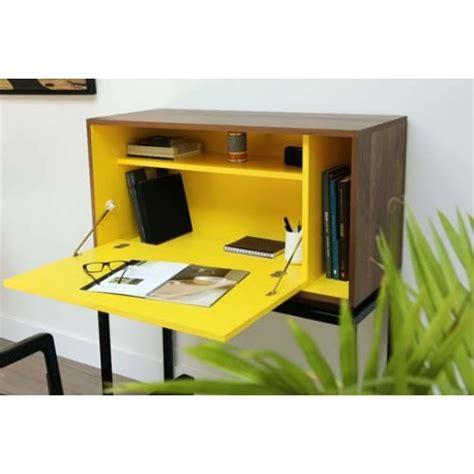 bureau secretaire design meuble de bureau design secrétaire my city signé miiing