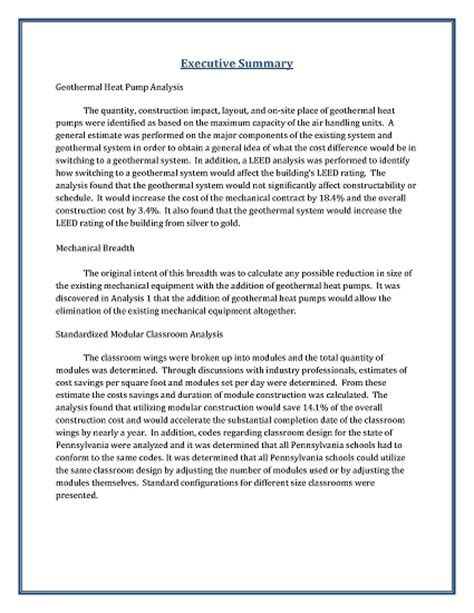 How to write an argumentative thesis statement how to write a speech to get elected writing acknowledgement in dissertation 5 steps for solving word problems