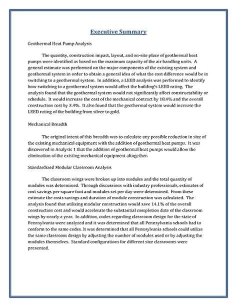 How to write a damn good novel review entrepreneur business plan assignment entrepreneur business plan assignment high school assignment tracker