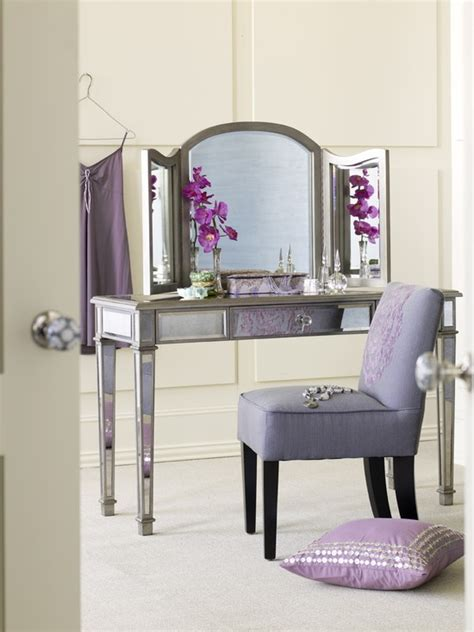 Pier One Dressing Mirror by 149 Best Ideas About Dressing Rooms On Walk In