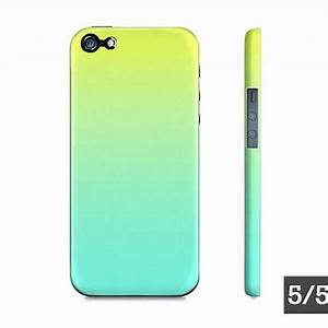 Best Ombre iPhone 4 Case Products on Wanelo
