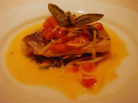 cuisine par region recettes italiennes écouvrez la cuisine italienne