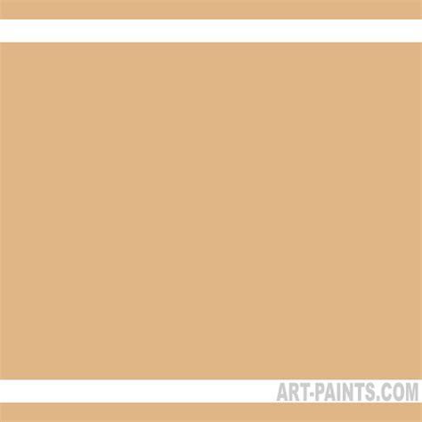 butterscotch lm matt ceramic paints c 054 lm 65