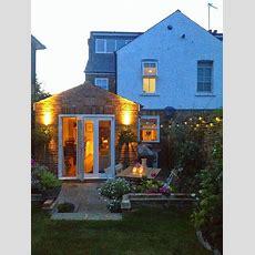 Best 25+ English Cottages Ideas On Pinterest English