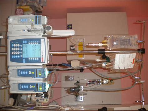 chambre pour chimio association luce association d aide au recouvrement des