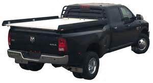 Truckboss Sled Deck by 8lug Carli 2014 Ram 2500 2 5 Leveling Kit