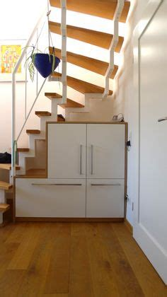 Stauraum Unter Der Treppe Optimal Nutzen by 25 Besten Stauraum Unter Der Treppe Bilder Auf