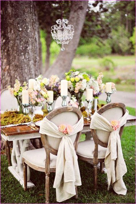 shabby chic wedding ideas bridal realm shabby chic