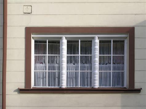 window muntins muntin