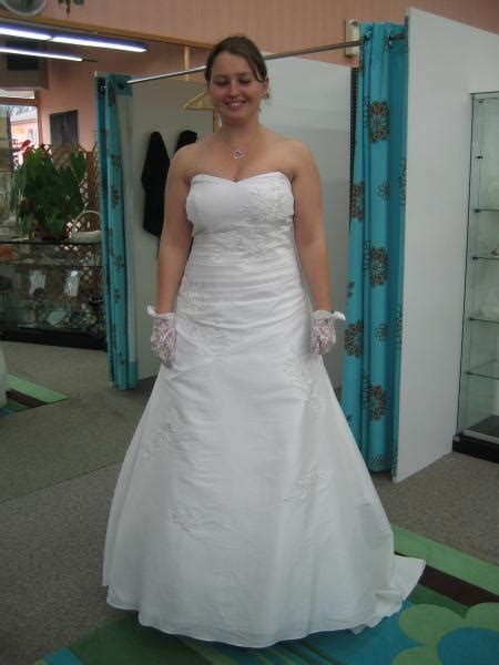 location robes de mariée quimper robe de mari 233 e nantes