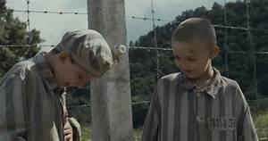 The Boy in the Striped Pyjamas | english@cc